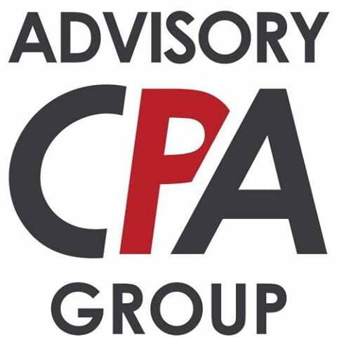 Advisory CPA Group