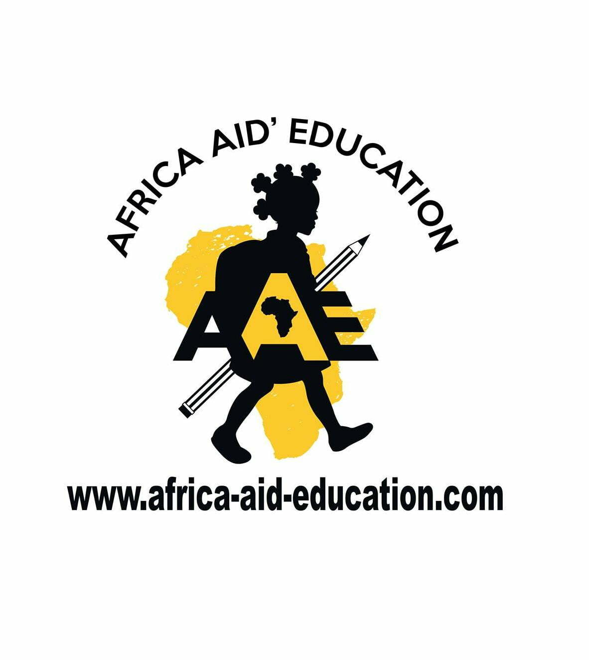 Africa Aid' Education