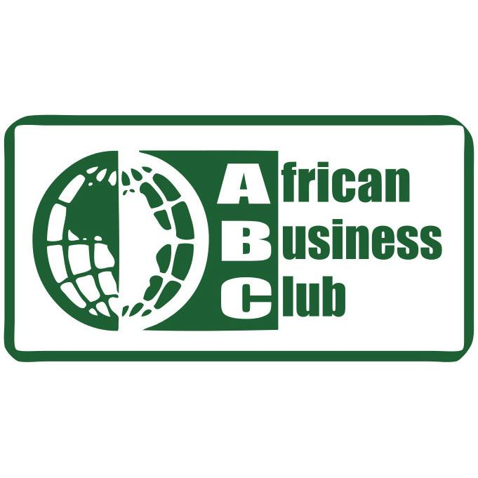 African Business Club (ABC)