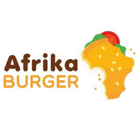 Afrika Burger, ton fast africain à Lyon