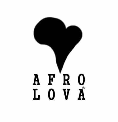 Afro Lova