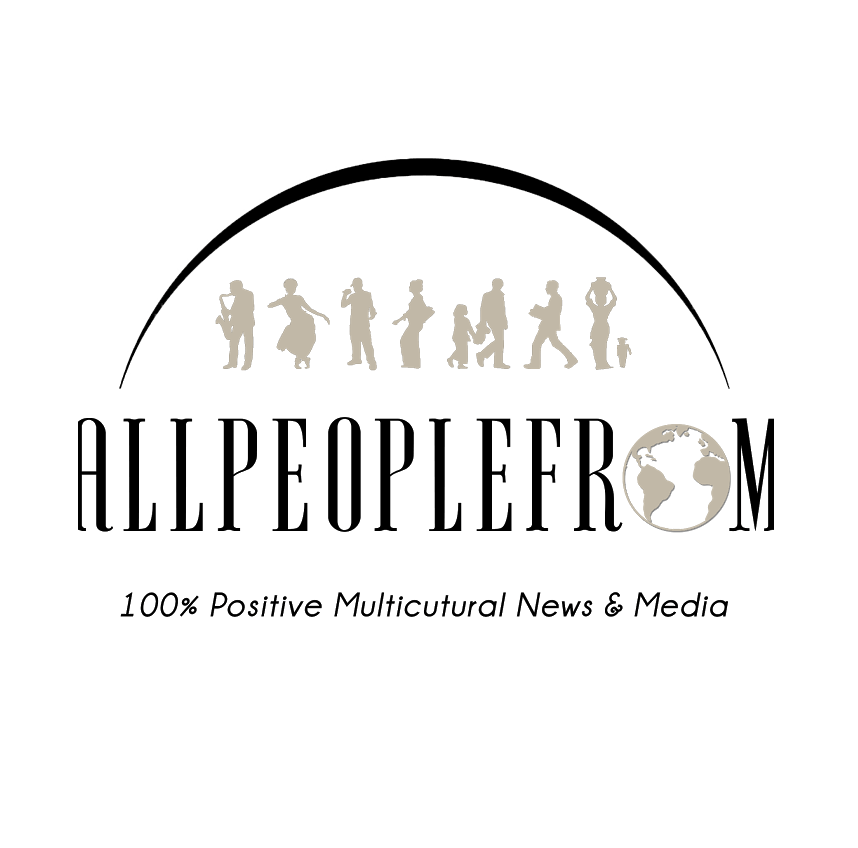 Allpeoplefrom