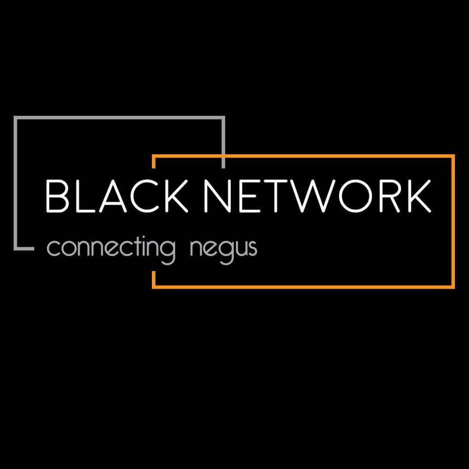 Blacknetwork