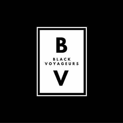 Blackvoyageurs