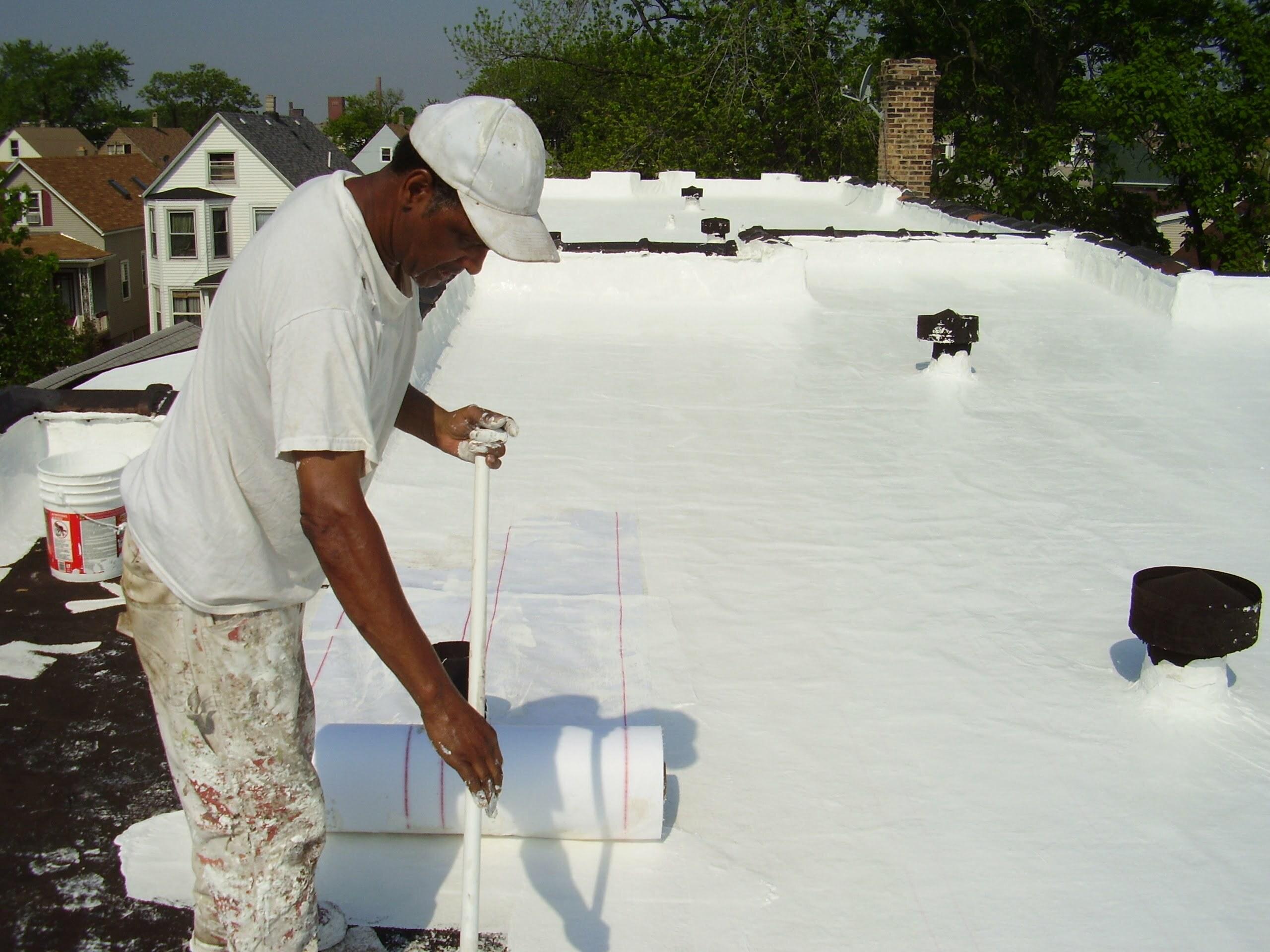 Bledsoe Contractors St. Louis