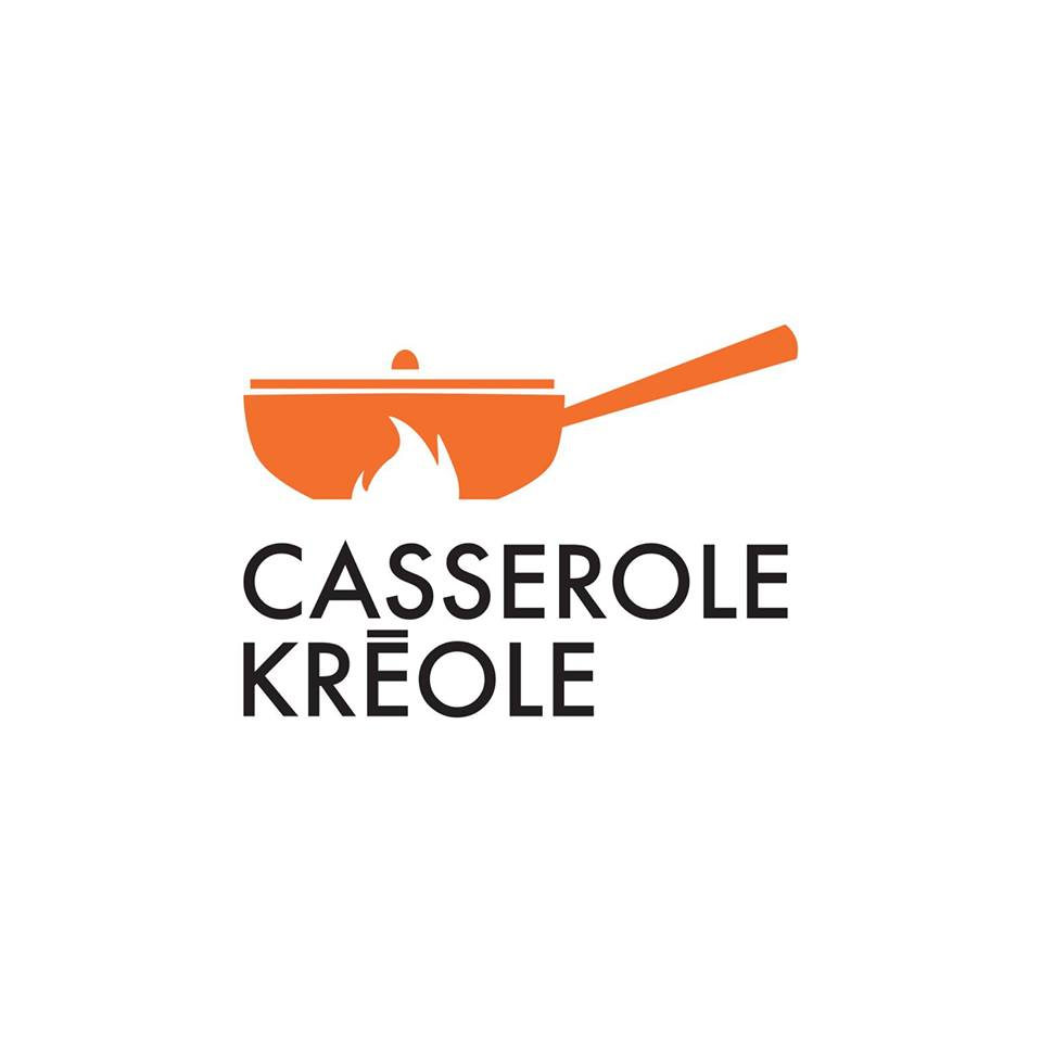 Casserole Kreole