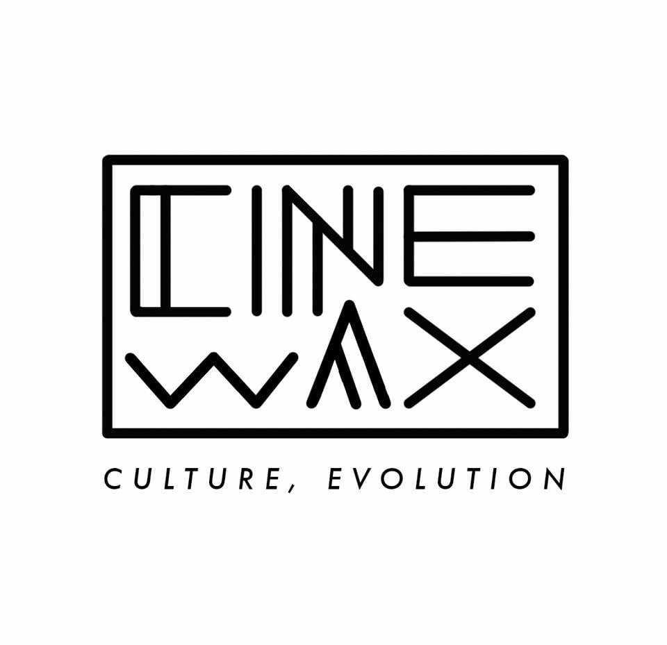 Cinewax