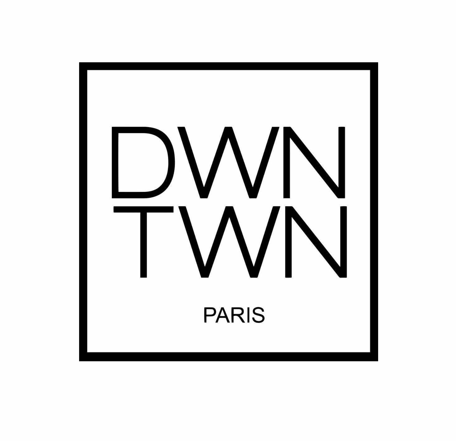 DWN TWN PARIS