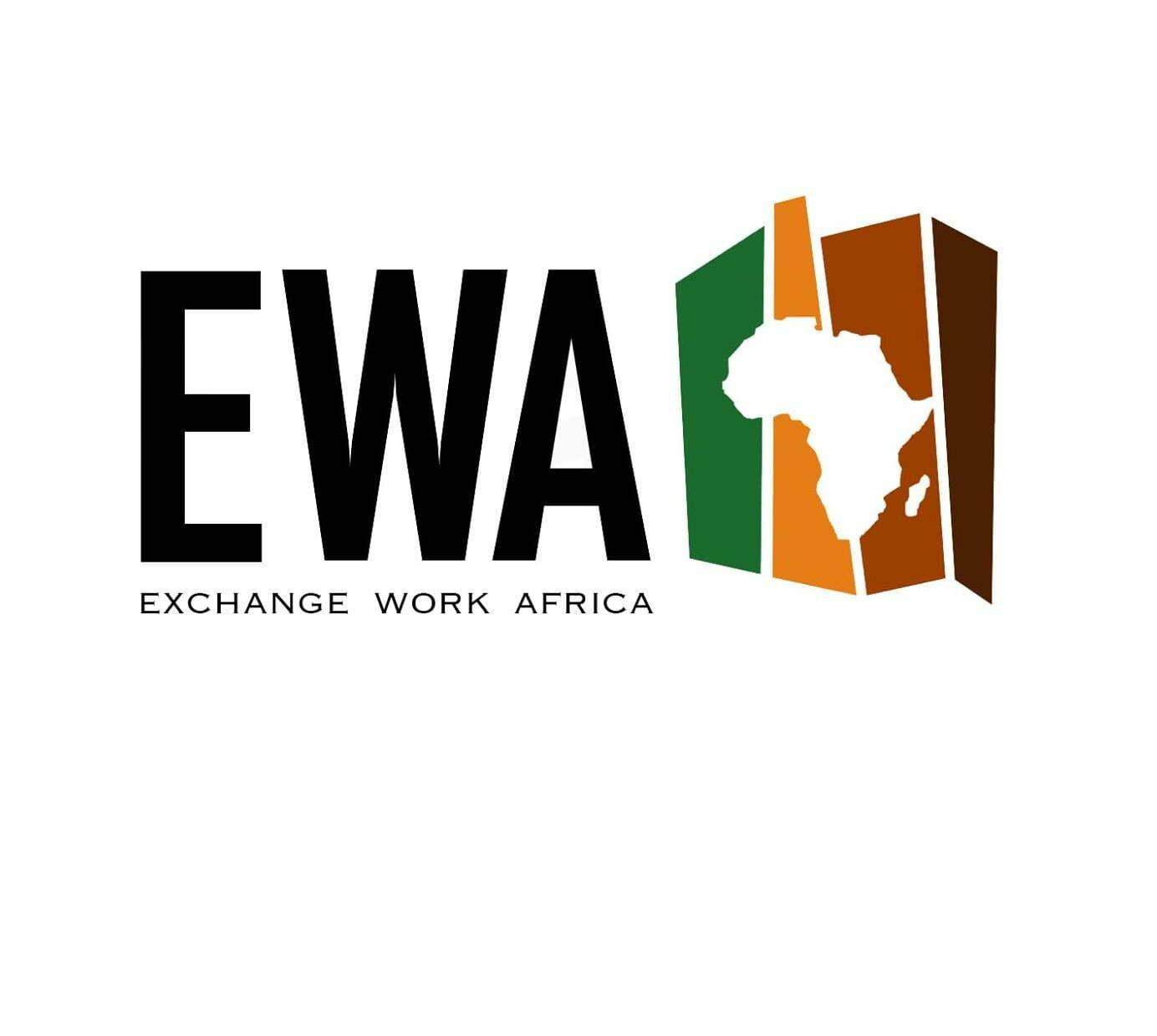 EWA – The Rise of Africa