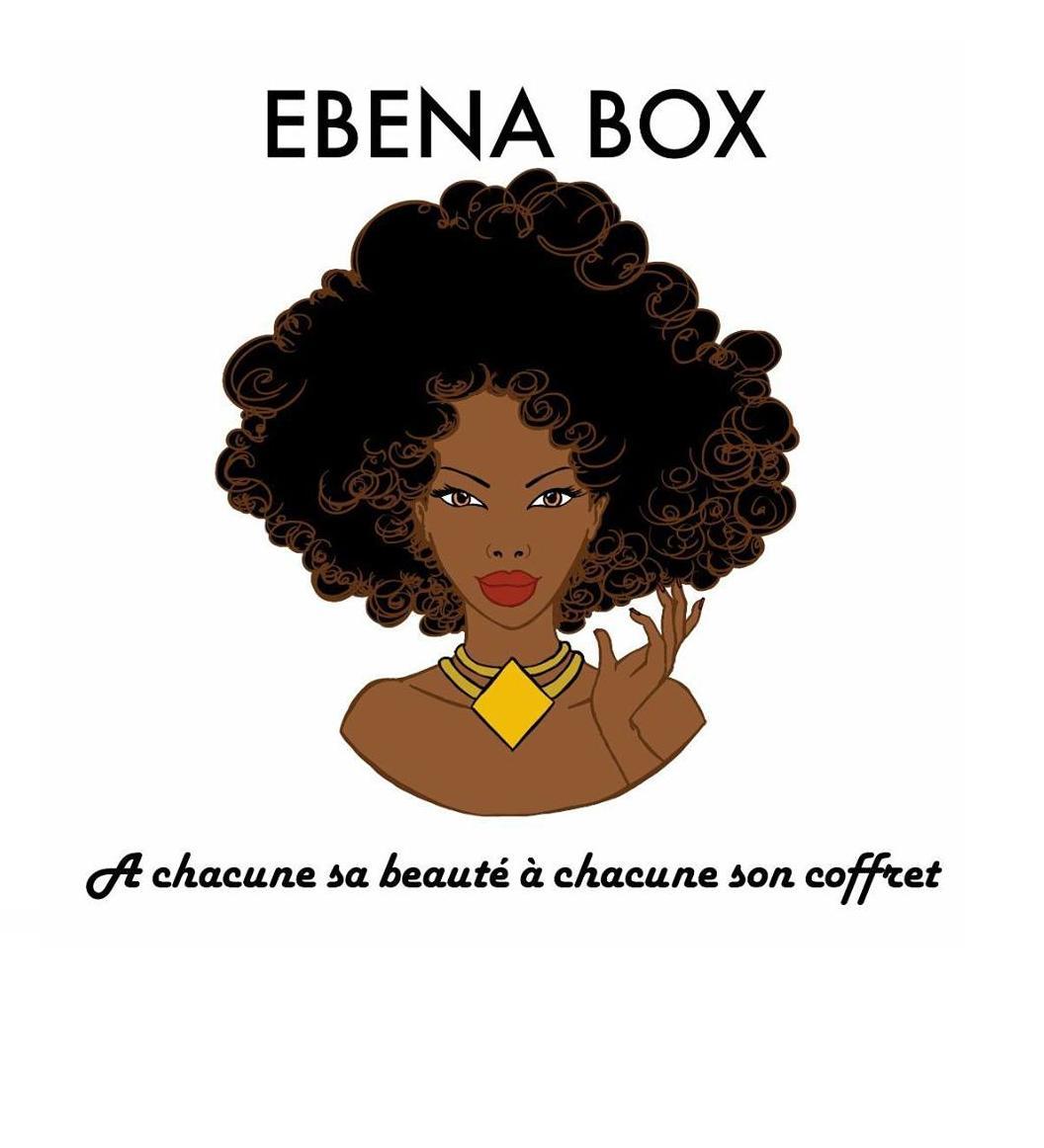Ebena box
