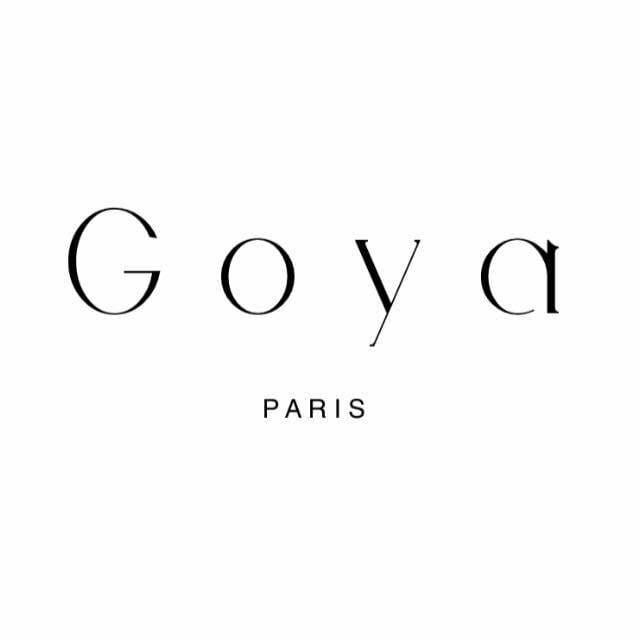Goya Paris