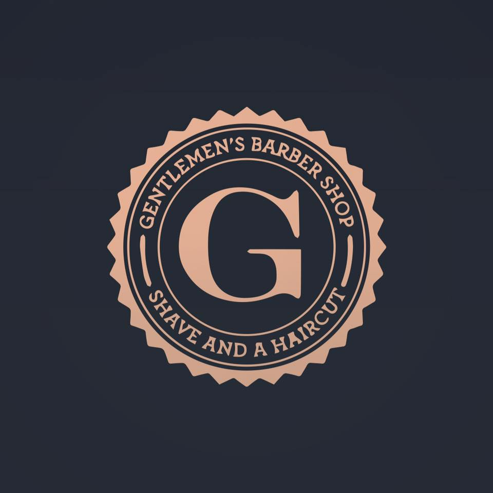 Groomer.s BarberShop