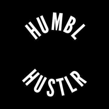 Humbl Hustlr