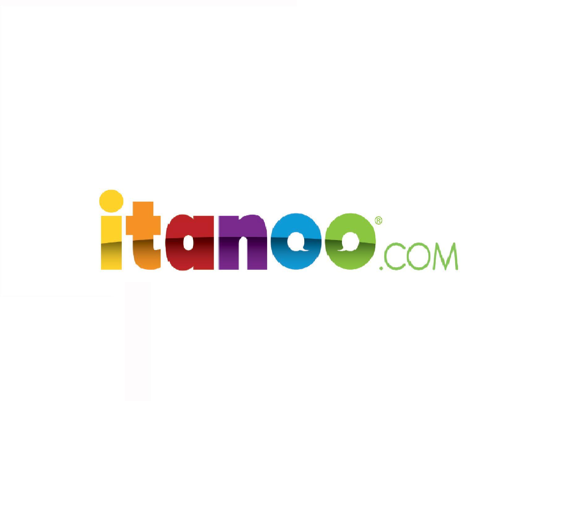 ITANOO