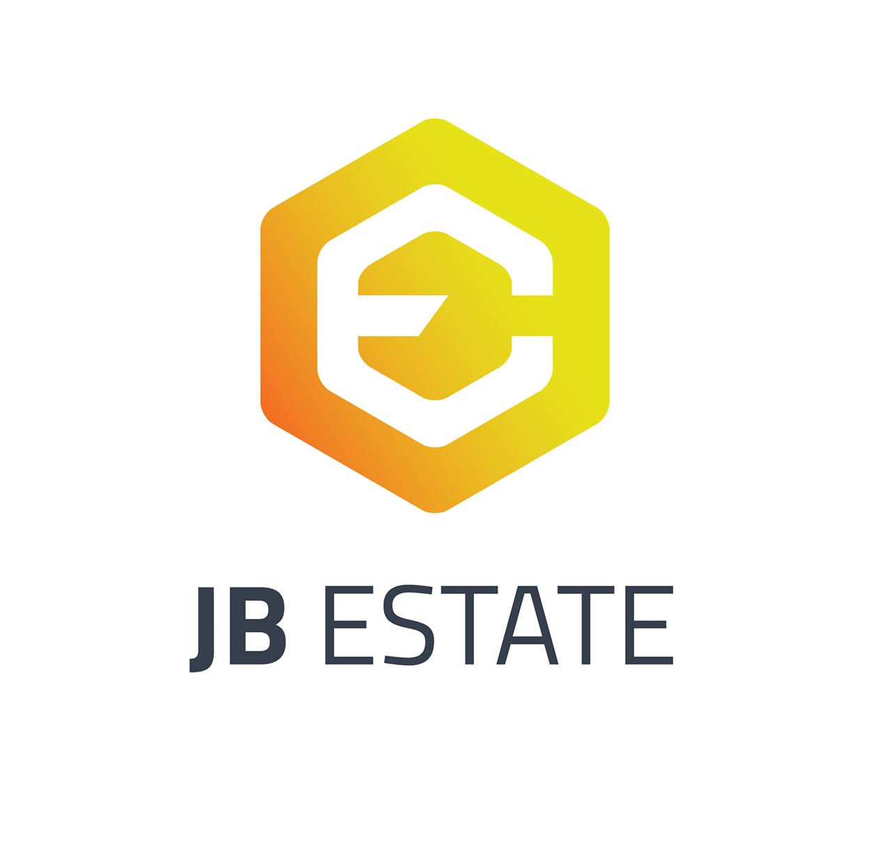 JB Estate