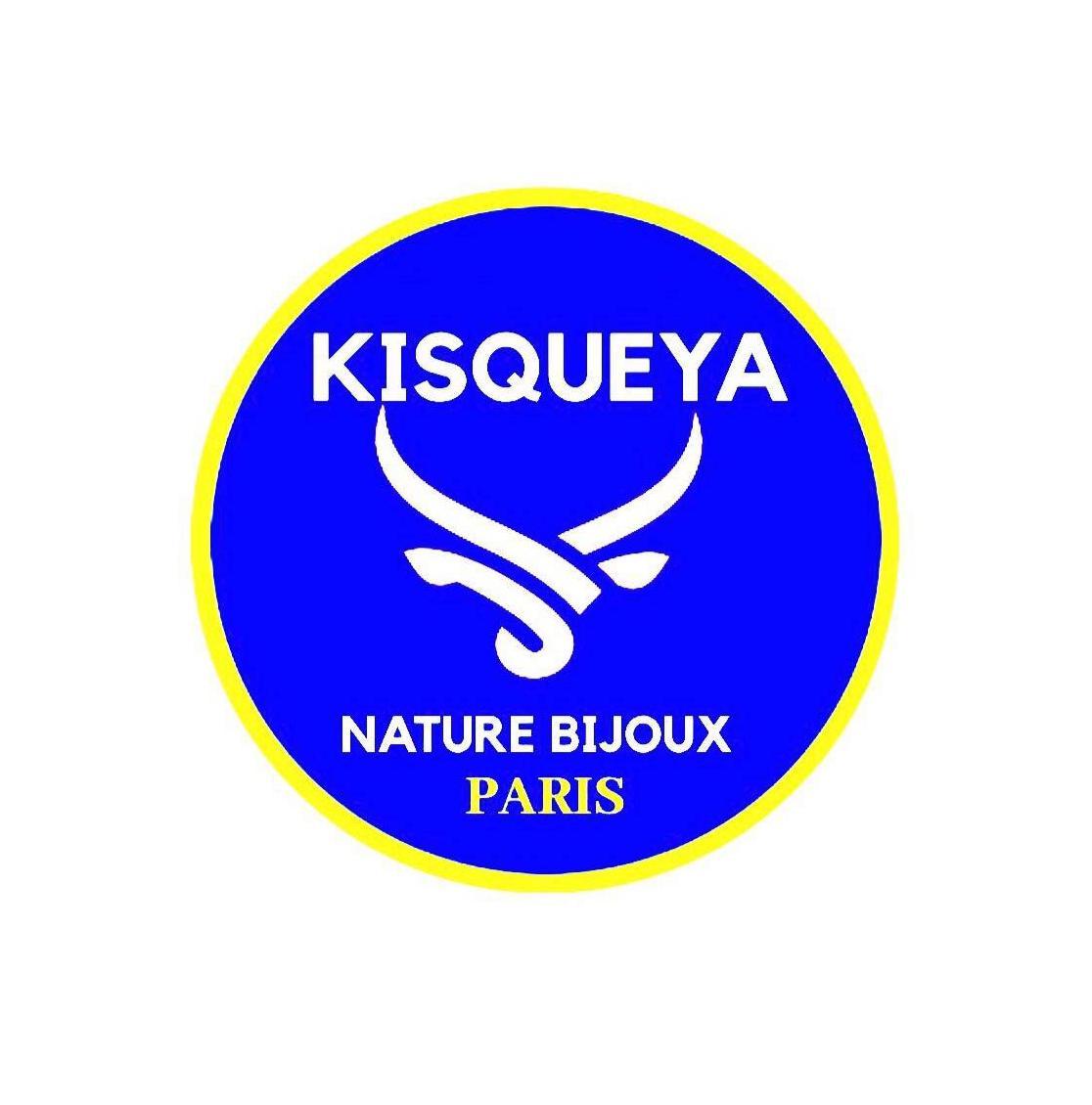Kisqueya Nature Bijoux