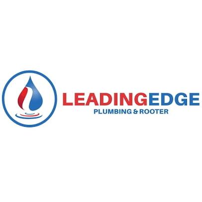 LeadingEdge Plumbing & Rooter, Inc.