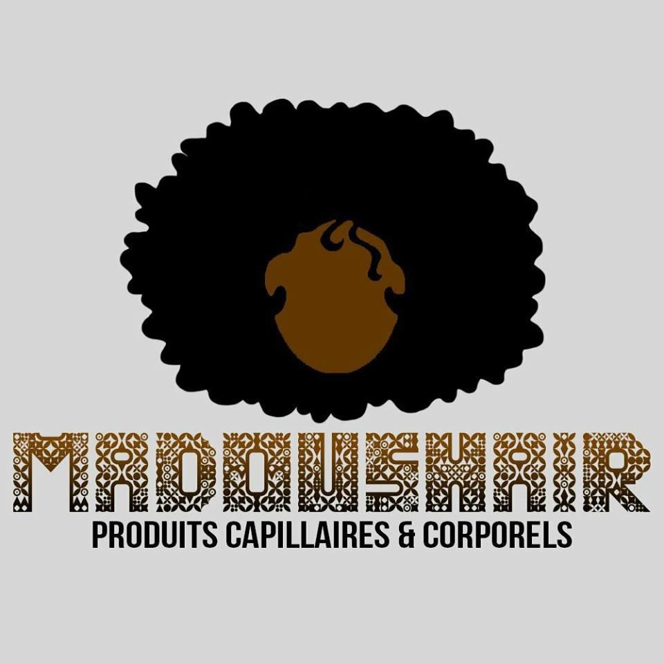 Madoushair Produits capillaires et corporels