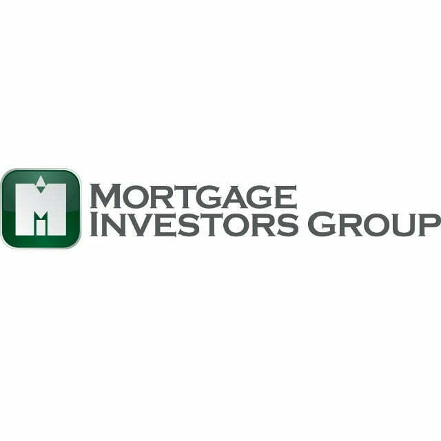 Mortgage Investors Group – Chattanooga Mortgage Lender