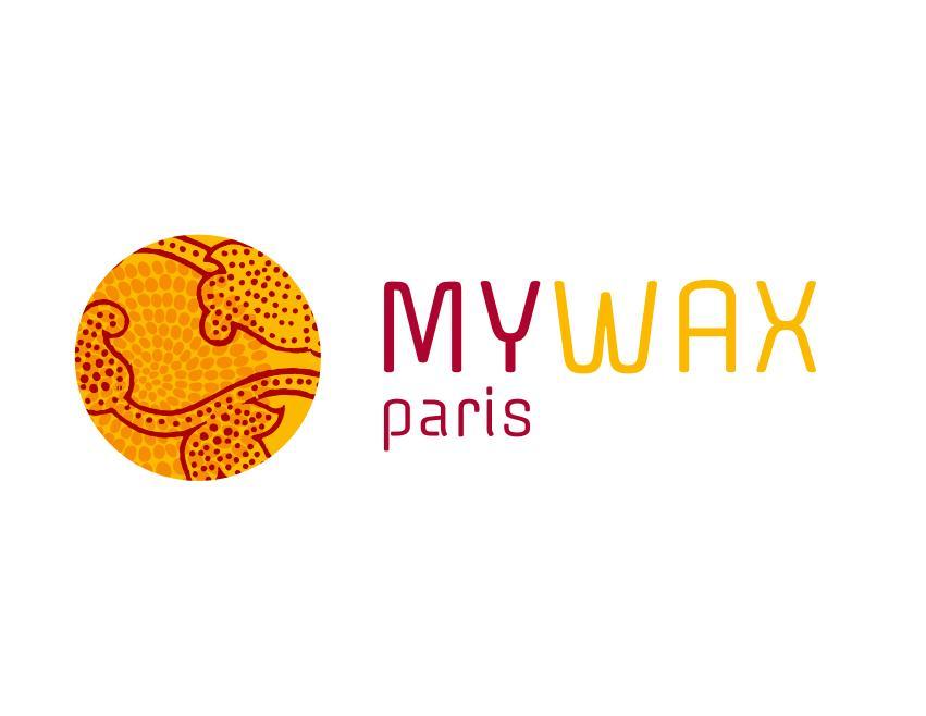 My Wax Paris