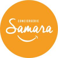 Samara-conciergerie
