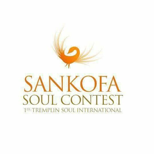 Sankofa Soul Contest