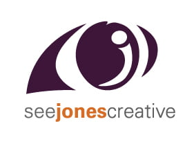 SeeJones Creative, LLC