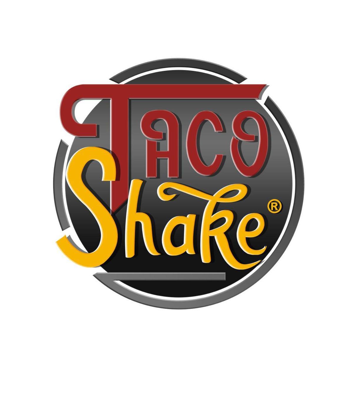TacoShake