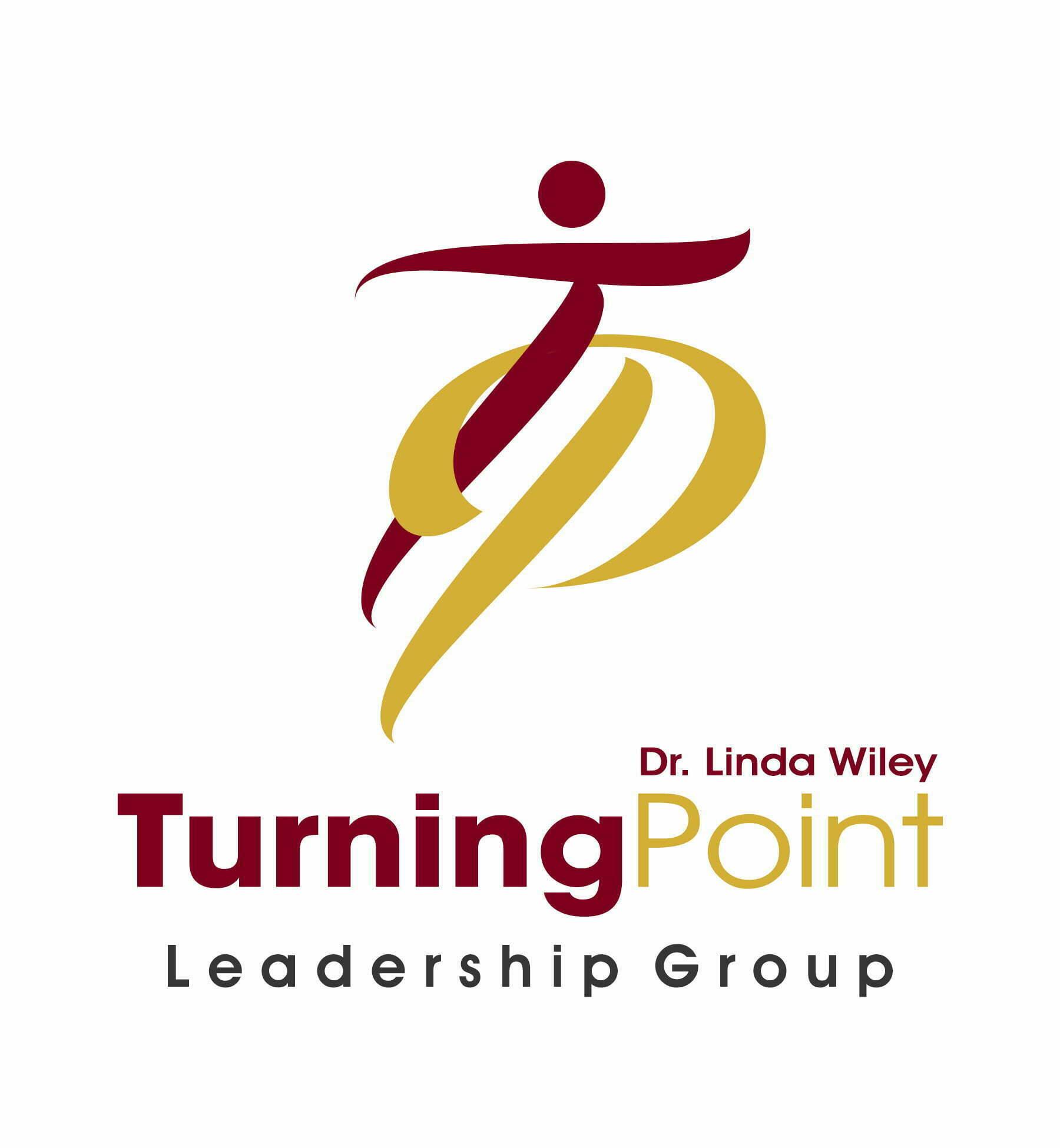 Turning Point Leadership Group LLC