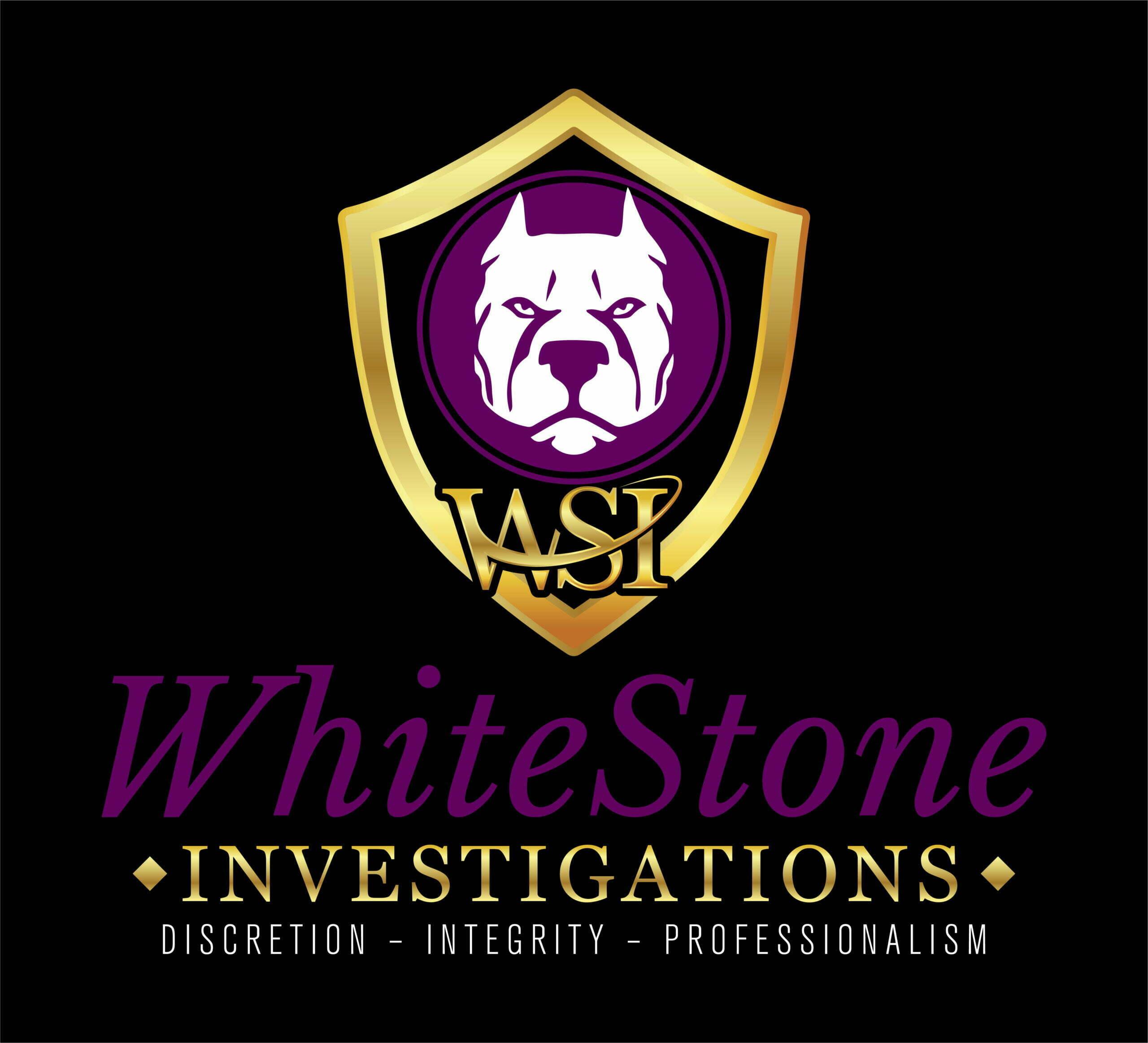 WhiteStone Investigations